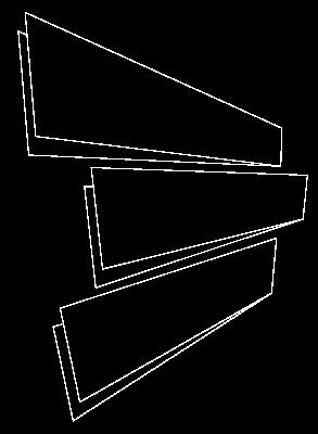 overlay_logo